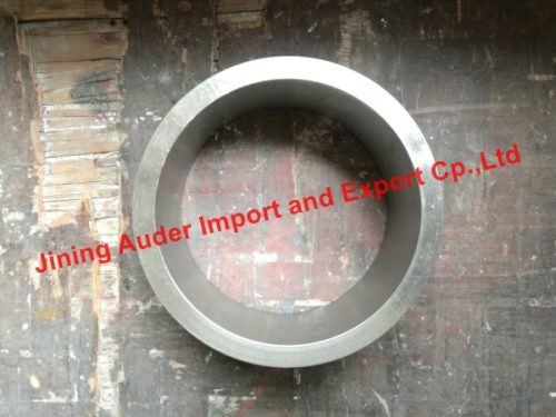Stop Of The 225 4526 And 358 8461 Stick Cylinder Group 359 7190 3597190 Caterpillar