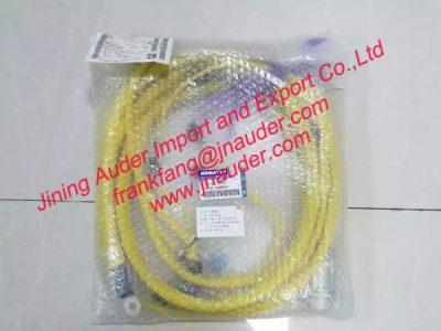6218-81-8310 WIRING HARNESS,SENSOR KOMATSU parts SAA6D140E - on