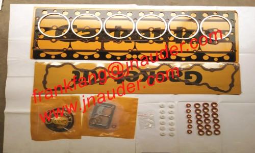 3306 egnine gasket kits