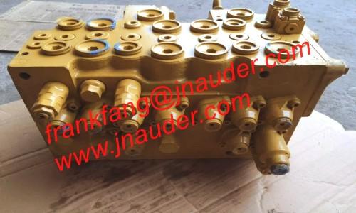 e312d main valve